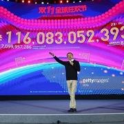 77% dân số Trung Quốc sẽ mua một gói hàng trên Alibaba trong Ngày Độc thân 2019