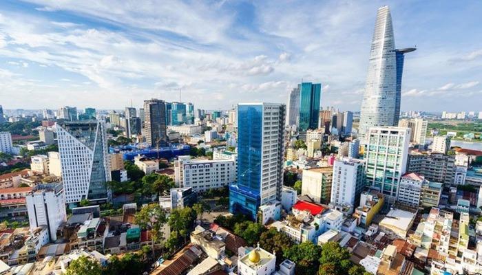 Đã có gần 800 tổ chức, cá nhân nước ngoài sở hữu nhà ở tại Việt Nam