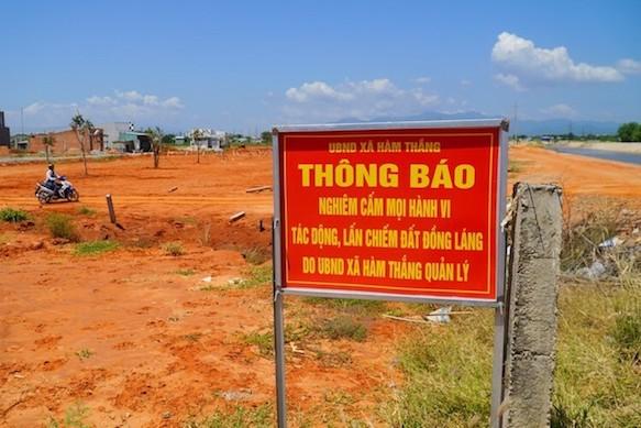 xa-ham-thang-vua-cam-bang-thon-8151-4061