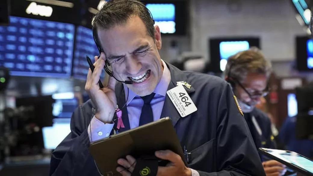 Deutsche Bank: 20 rủi ro lớn nhất với thị trường chứng khoán 2020