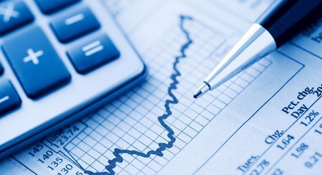 Khối ngoại sàn HoSE mua ròng nhẹ gần 10 tỷ đồng trong phiên đầu tuần