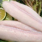 Aquatex Bến Tre lập công ty nuôi trồng thủy sản công nghệ cao