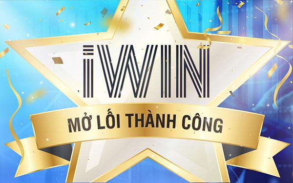 Ra mắt iWin SSI - Nền tảng giao dịch giả lập tích hợp cơ sở và phái sinh đầu tiên tại Việt Nam