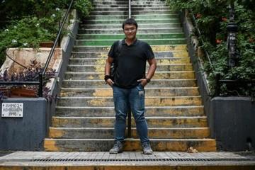 Hy Lạp tung 'visa Vàng' hút nhà giàu Trung Quốc