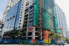 Khánh Hoà: Chủ đầu tư muốn bán nhà cho người nước ngoài ở vị trí trọng yếu