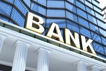 Chưa thể tăng vốn cho 'Big 4' Vietcombank, BIDV, VietinBank và Agribank