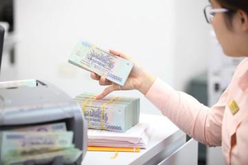 Triển vọng lợi nhuận năm 2020 của loạt ngân hàng dưới góc nhìn chuyên gia SSI