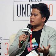 CEO người Việt của Kyber Network tạo ra dự án gọi vốn bằng tiền mã hóa thành công nhất thế giới chỉ vì 'hai cái nghiện'