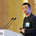 <p> Zhang Yiming sinh năm 1983 tại tỉnh Phúc Kiến, Trung Quốc trong một gia đình có bố mẹ làm công chức. Zhang tốt nghiệp Đại học Nankai năm 2005. Ban đầu anh theo học ngành vi điện tử nhưng sau đó chuyển sang công nghệ phần mềm. Anh kết hôn với người bạn học cùng trường, cặp đôi hiện vẫn chưa sinh con. (Ảnh:<em> Getty Images</em>)</p>