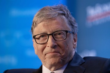 2 cuốn sách những người muốn trở thành nhân viên của Bill Gates không nên bỏ qua