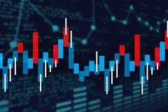 GDT, TVS, TCD, NBB, HTT, IVS, NDC, HAS: Thông tin giao dịch cổ phiếu