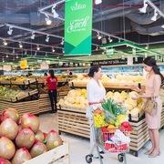 VinMart+ mục tiêu đạt trên 10.000 cửa hàng năm 2025, gấp 4 lần hiện tại