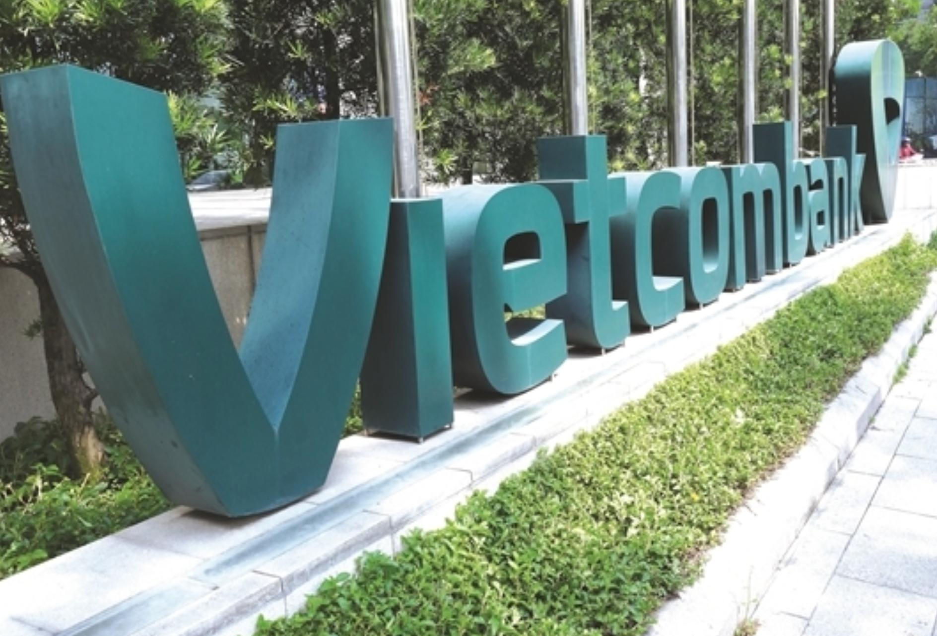 CEO Vietcombank: Mục tiêu dẫn đầu thị phần bancassurance Việt Nam vào 2025