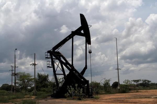 Đàm phán thương mại Mỹ - Trung ít tiến triển, giá dầu giảm