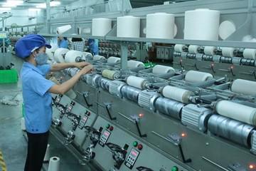 Bất an với FDI từ Trung Quốc