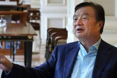 Bị Mỹ cấm vận, Huawei tăng lương gấp đôi cho 19.000 nhân viên
