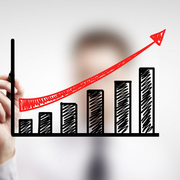 Điểm danh những doanh nghiệp lãi tăng bằng lần trong quý III