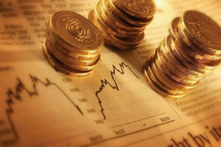 MWG, HVC, LDG, CAV mua cổ phiếu quỹ