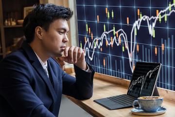 Nhiều cổ phiếu lớn đồng loạt tăng, thị trường kết thúc phiên trong sắc xanh