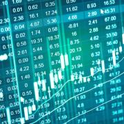 BID, ACL, TCD, PAC, TAR: Thông tin giao dịch cổ phiếu