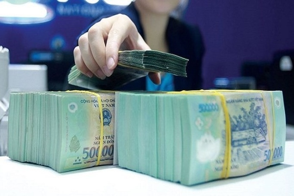 NHNN bơm ròng 6.000 tỷ đồng, lãi suất thị trường 1 khó giảm