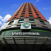 Vietcombank và FWD chính thức ký kết hợp tác độc quyền bancassurance