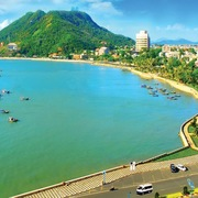 Bà Rịa - Vũng Tàu chấp thuận chủ trương đầu tư dự án nhà ở hơn 473 tỷ đồng