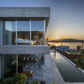 <p> Với diện tích 500 m2 và lối thiết kế sang trọng, biệt thự làm liên tưởng đến những không gian nghỉ dưỡng cao cấp trên thế giới.</p>
