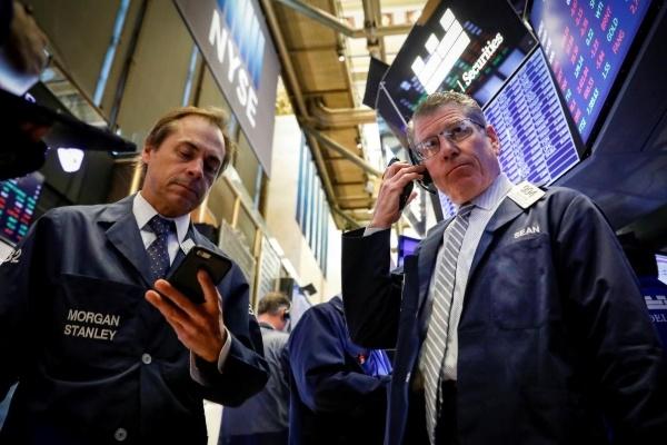 Thêm thông tin tích cực về thỏa thuận thương mại, Phố Wall tăng điểm
