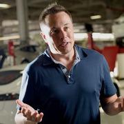 Elon Musk muốn xây siêu nhà máy Tesla ở Đức