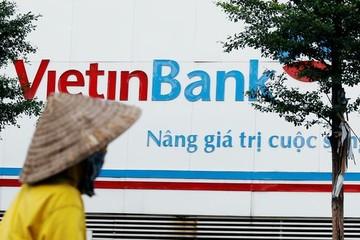 Hy vọng của VietinBank
