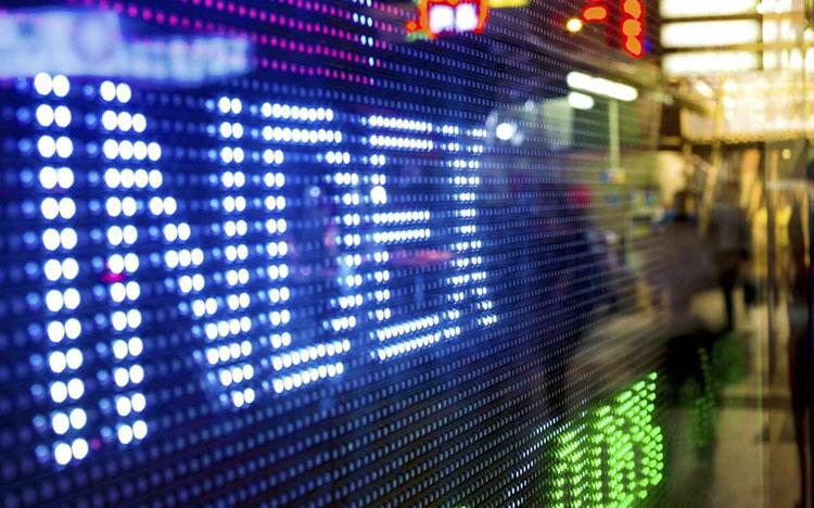 VNDirect: Xu hướng tăng mạnh trên toàn thị trường khó xảy ra