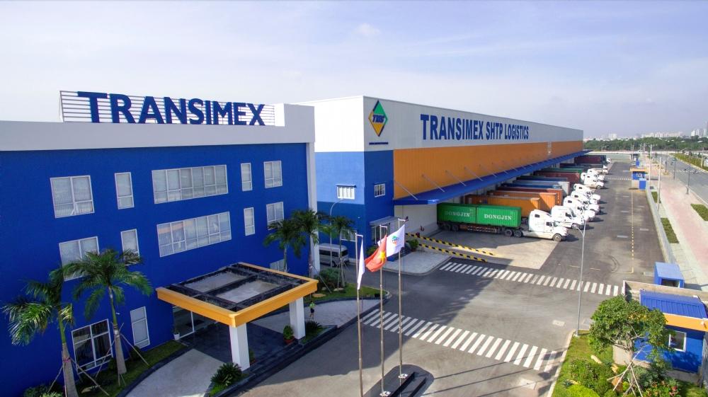 Transimex sẽ phát hành 150 tỷ trái phiếu, lãi suất chỉ 6,9%/năm