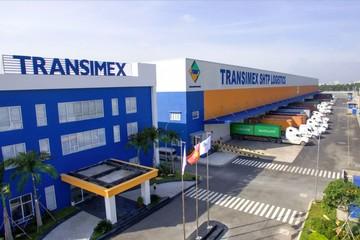 Transimex sẽ phát hành 150 tỷ trái phiếu, dự kiến vào ngày 26/11