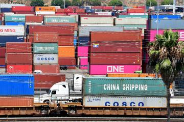 Mỹ có thể thu hồi thuế với hàng hóa Trung Quốc như thế nào