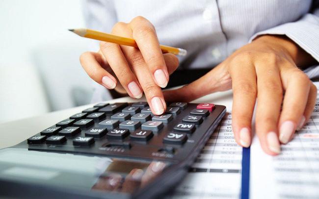 VietinBank Capital bị phạt 160 triệu đồng