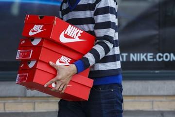 Nike gỡ toàn bộ sản phẩm khỏi Amazon, có thể mở đầu phong trào tẩy chay của các thương hiệu lớn