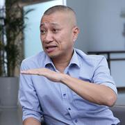 Tổng giám đốc MWG nêu 4 phương án giúp Bách Hóa Xanh tăng lợi nhuận