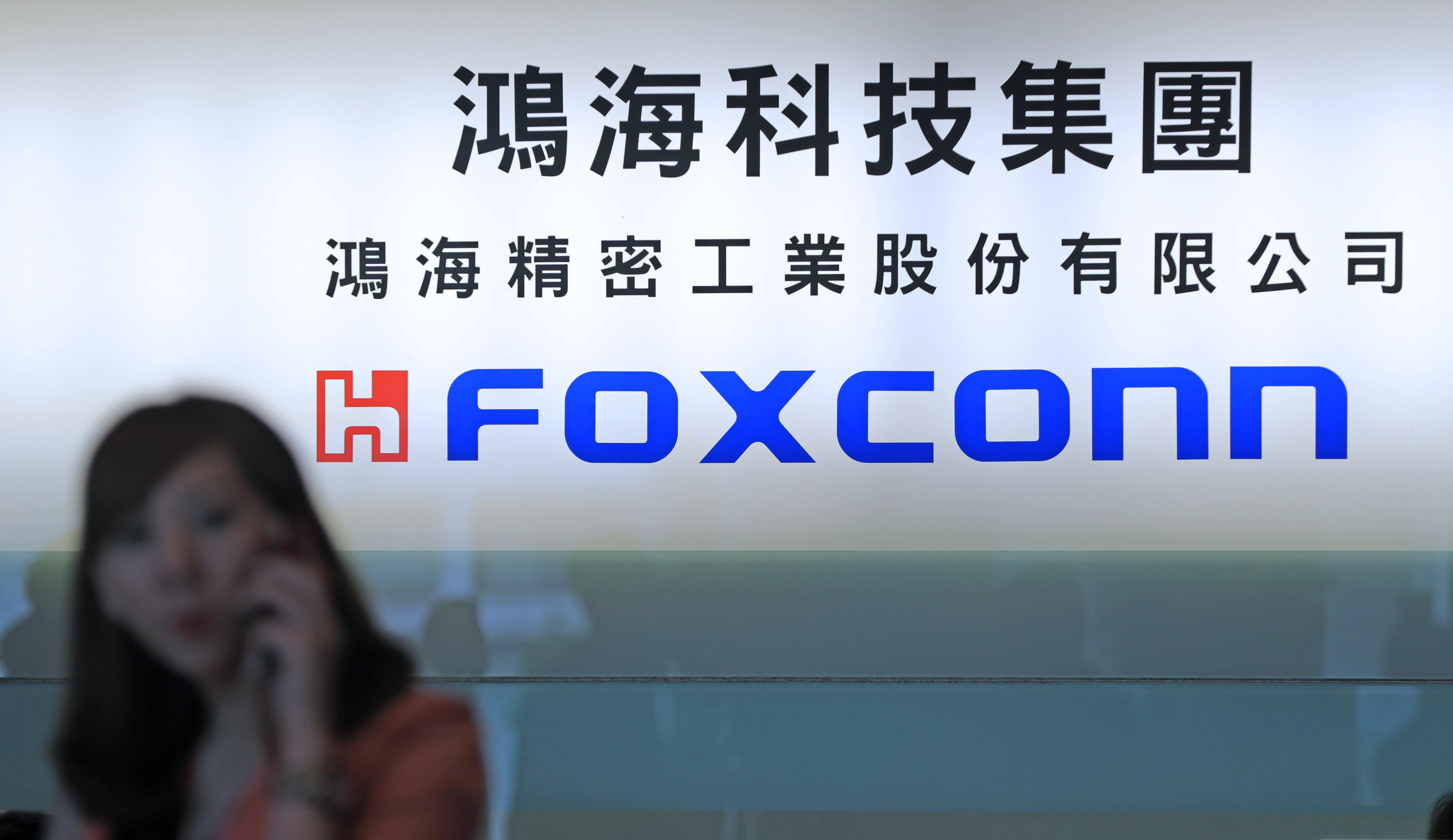 Các nhà cung ứng của Apple, Google đẩy mạnh chuyển sản xuất khỏi Trung Quốc