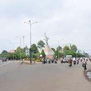 Giá bồi thường thu hồi đất tại TP Long Khánh, Đồng Nai cao nhất hơn 2 triệu đồng/m2