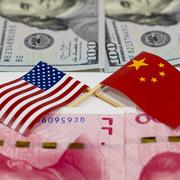 Trung Quốc nói đang đàm phán chuyên sâu với Mỹ về thỏa thuận giai đoạn 1