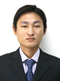 pham-ngoc-hiep-jpg-2242-1573702648.jpg