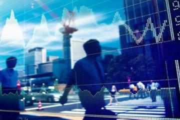 DHC, NTL, TDG, VJC, NVL, AAM, MST, IDJ, NHH, PTV: Thông tin giao dịch cổ phiếu