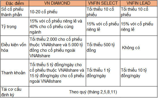vndiamond-png-5830-1573730216.png