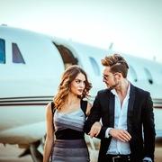 10 mẹo chi tiêu giúp bạn giàu lên