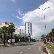 Đà Nẵng thông qua danh mục 79 công trình, dự án cần thu hồi đất năm 2020