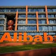 Tencent và Alibaba: Kẻ lao dốc, người lên đỉnh
