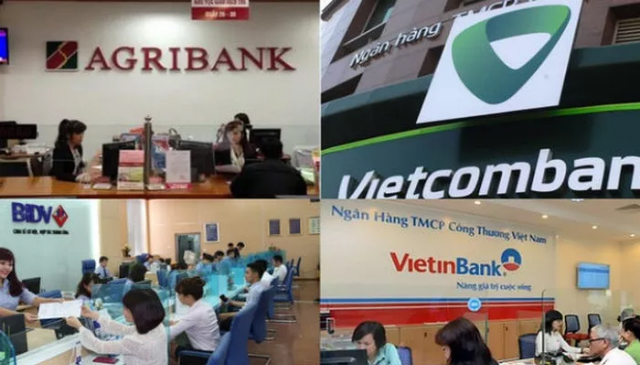 big-4-ngan-hang-15737814016281-6244-5201