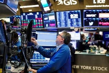 UBS: Giới nhà giàu đang chuẩn bị cho một đợt bán tháo chứng khoán lớn