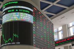 3 bộ chỉ số mới của HoSE bao gồm những cổ phiếu nào?